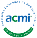 ASOCIACIÓN COLOMBIANA DE MEDICINA INTERNA ACMI
