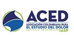 ASOCIACIÓN COLOMBIANA PARA EL ESTUDIO DEL DOLOR