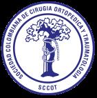 SOCIEDAD COLOMBIANA DE CIRUGÍA ORTOPEDICA Y TRAUMATOLOGÍA-SCCOT