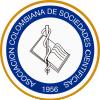 sociedadescientificas Logo