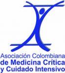 ASOCIACIÓN COLOMBIANA DE MEDICINA CRITICA Y CUIDADO INTENSIVO