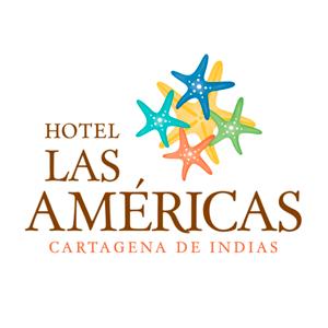 Centro de Convenciones Hotel las Américas