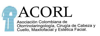 ASOCIACIÓN COLOMBIANA DE OTORRINOLARINGOLOGIA, CIRUGIA DE CABEZA Y CUELLO, MAXILOFACIAL Y ESTETICA FACIAL