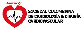 SOCIEDAD COLOMBIANA DE CARDIOLOGIA Y CIRUGIA CARDIOVASCULAR
