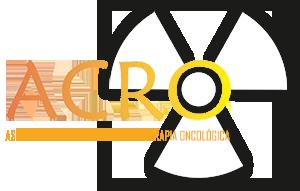 ASOCIACIÓN COLOMBIANA DE RADIOTERAPIA ONCOLÓGICA - ACRO