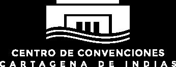 Centro de Convenciones de Cartagena
