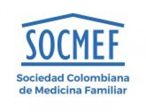 Boletín SOCMEF